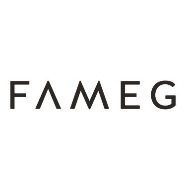 Fameg timber furniture available to order now!