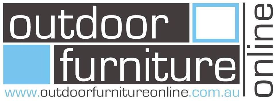 Outdoor Furniture Online | Gold Coast | Sunshine Coast