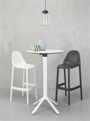 white-outdoor-folding-dry-bar-table-base.jpg