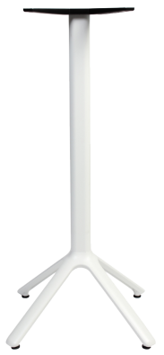 Nemo Outdoor Dry Bar Base colour WHITE available to order now!