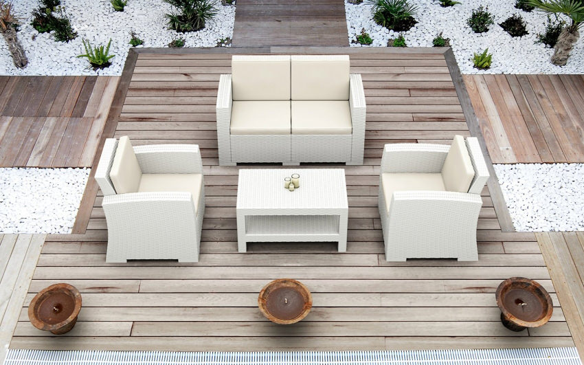 https://outdoorfurnitureonline.com.au/wp-content/uploads/2017/10/outdoor-furniture-set-.jpg