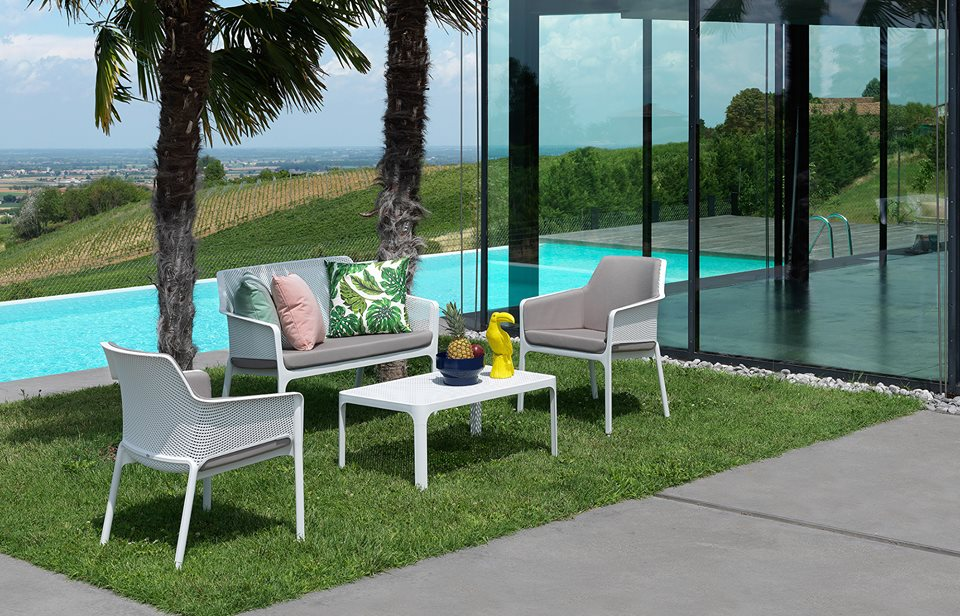 https://outdoorfurnitureonline.com.au/wp-content/uploads/2018/05/28783282_1641616319217671_1917944944840933376_n.jpg