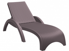 brown-resin-rattan-wicker-outdoor-sun-lounge.jpg
