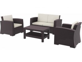 brown-resin-rattan-wicker-outdoor-lounge-setting.jpg