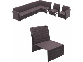 brown-resin-rattan-wicker-monaco-outdoor-lounge-extension.jpg