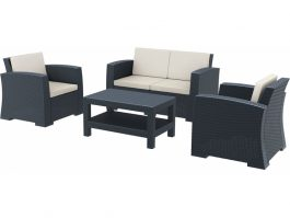 black-resin-rattan-wicker-outdoor-lounge-setting.jpg
