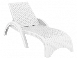 white-resin-rattan-wicker-outdoor-sun-lounge.jpg