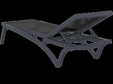 black-resin-frame-black-sling-outdoor-sun-lounge.jpg
