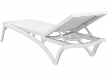 white-resin-frame-white-sling-outdoor-sun-lounge.jpg