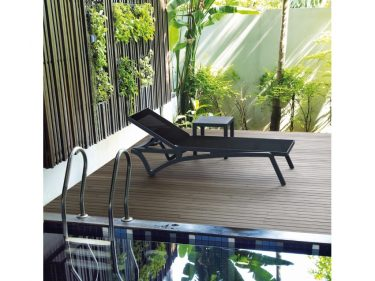 black-resin-frame-black-sling-outdoor-sun-lounge.jpg
