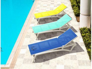 white-resin-frame-turquoise-sling-outdoor-sun-lounge.jpg