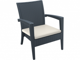 black-resin-rattan-wicker-outdoor-lounge-arm-chair.jpg