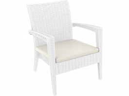 white-resin-rattan-wicker-outdoor-arm-chair.jpg