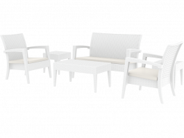 white-resin-rattan-wicker-outdoor-setting.jpg