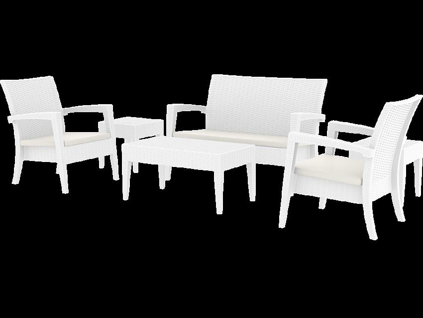 Tequila Outdoor Lounge Set Outdoor Furniture Online Sale