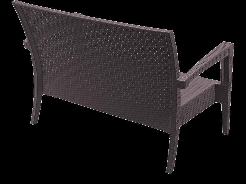 Tequila Outdoor Lounge Sofa Outdoor Furniture Online