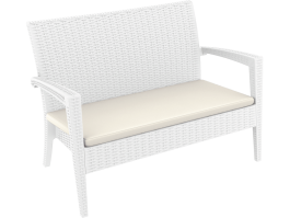 white-resin-rattan-wicker-outdoor-lounge-chair.jpg
