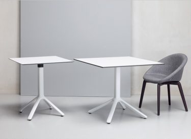 white-outdoor-folding-table-base.jpg