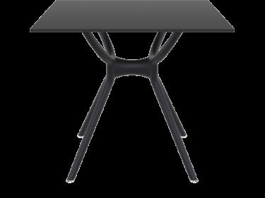 black-outdoor-resin-table.jpg