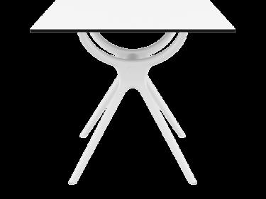 white-outdoor-resin-table.jpg