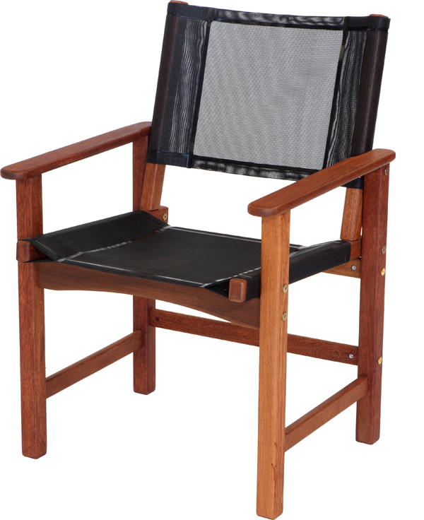 Fantastic Mk Markham Bbq Kwila Outdoor Timber Chair Timber Chairs Gamerscity Chair Design For Home Gamerscityorg