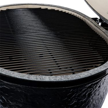 Primo Oval Large grill available to order now!