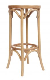 Florence Stool colour NATURAL available to order now!