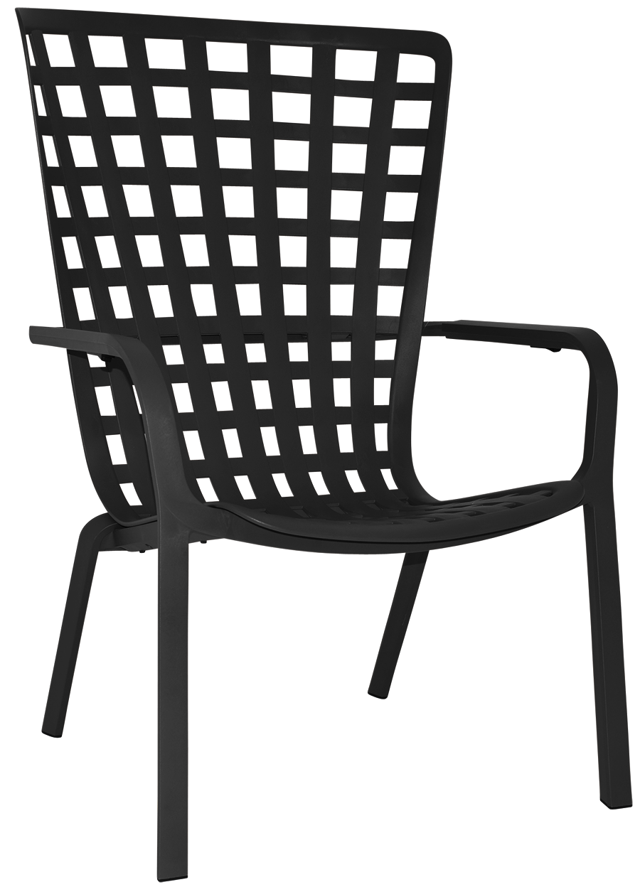 Folio Outdoor Armchair