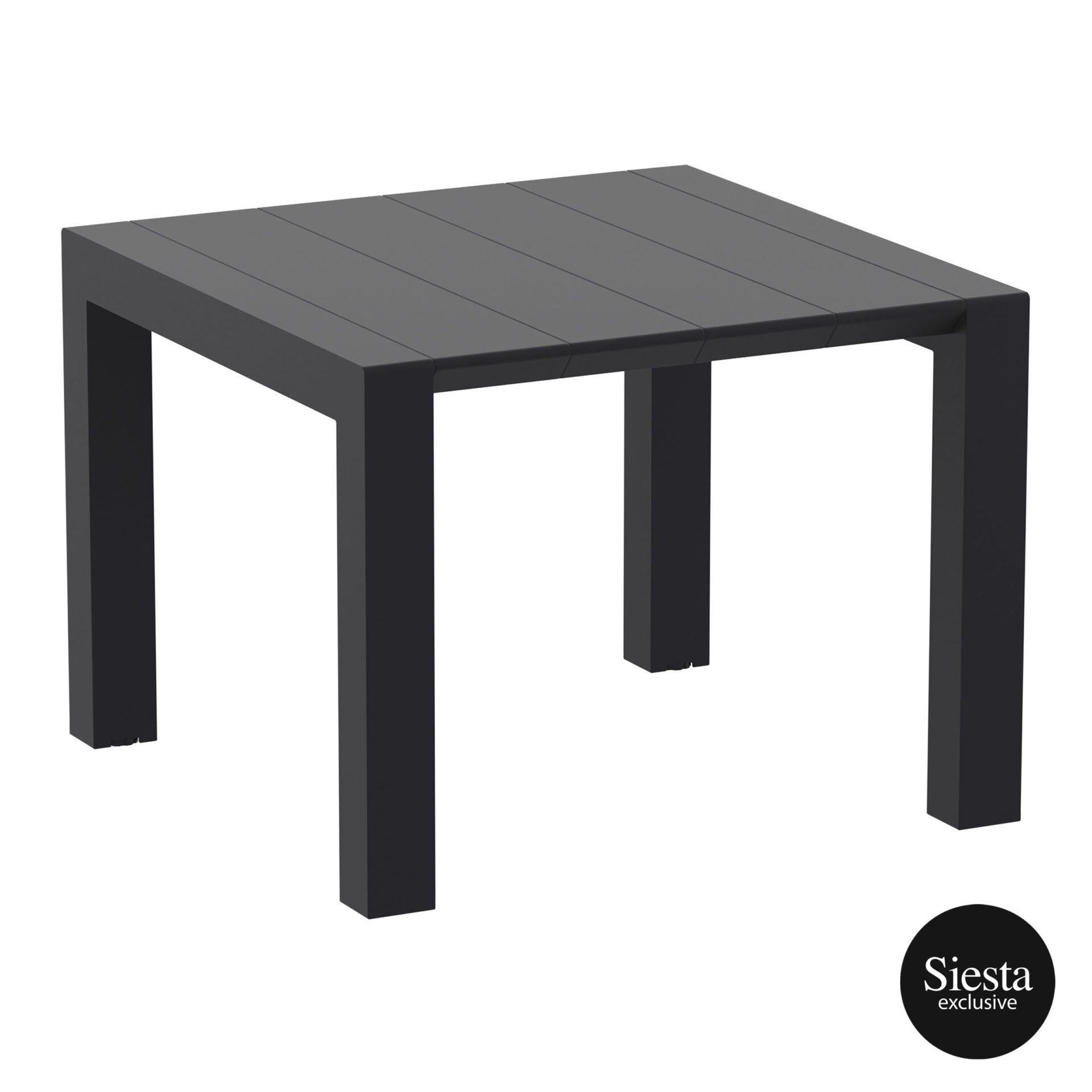 Vegas Outdoor Extendable Table 1000-1400mm